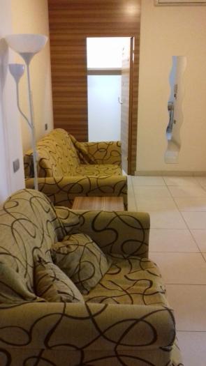 Affitto Mondolfo  - Mq. 40 Bagni.1 Locali.2 - 600