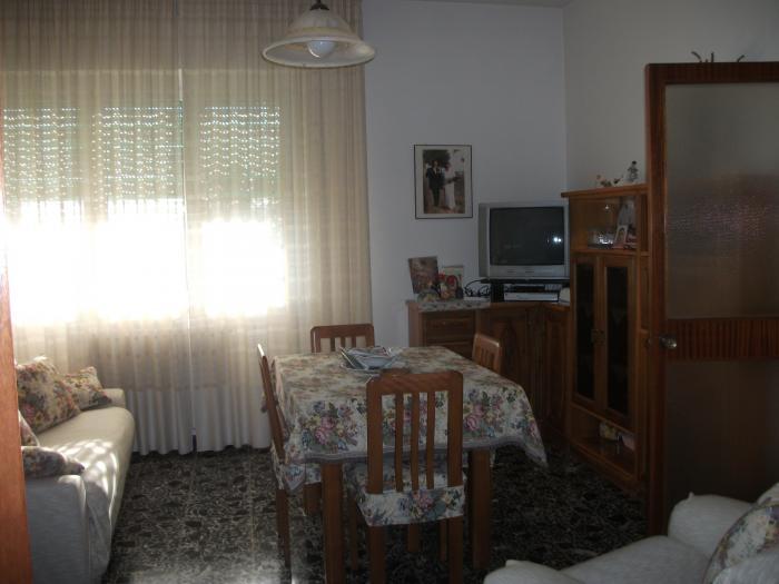 Vendita Mondolfo  - Mq. 120 Bagni.3 Locali.4 - 220000
