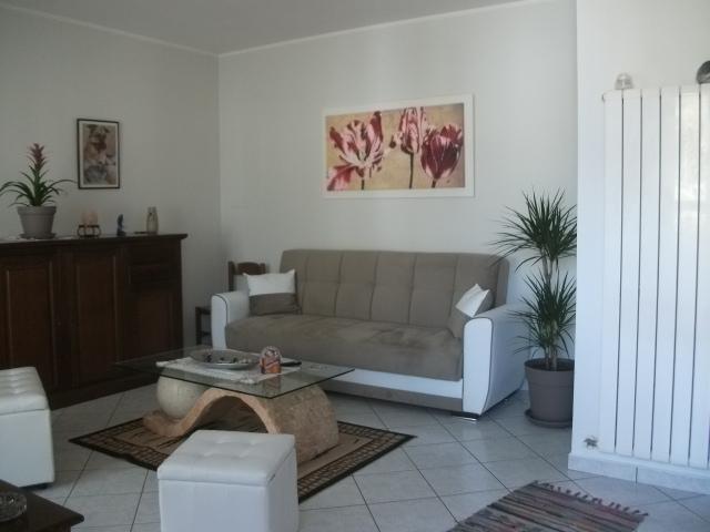 Vendita Monterado  - Mq. 67 Bagni.2 Locali.5 - 130000
