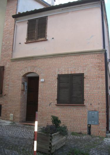 Vendita Monte porzio  - Mq. 100 Bagni.1 Locali.4 - euro 90000