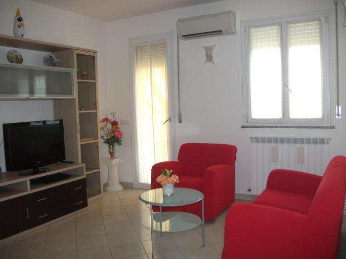 Vendita Monte porzio  - Mq. 73 Bagni.1 Locali.3 - euro 110000