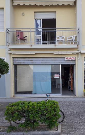 negozio / locale commerciale