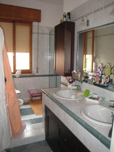 appartamento trilocale in vendita a fano 135000 rif m