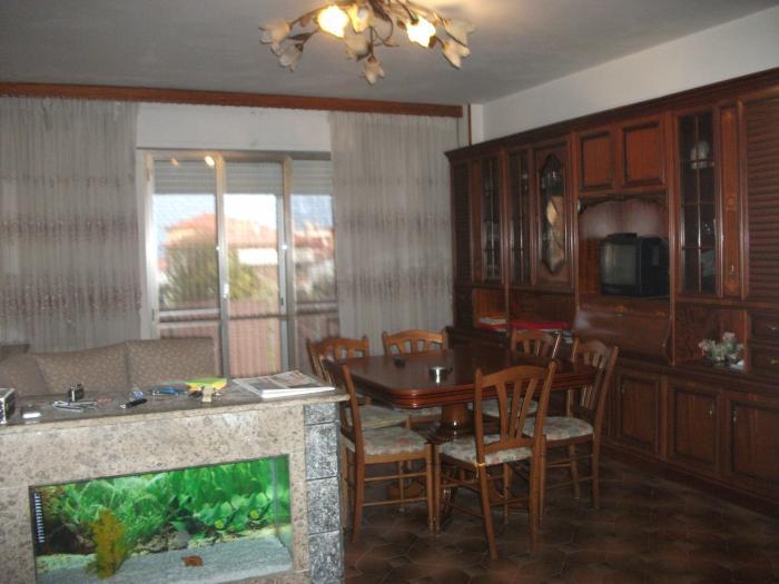 Vendita Mondolfo  - Mq. 96 Bagni.3 Locali.4 - 160000