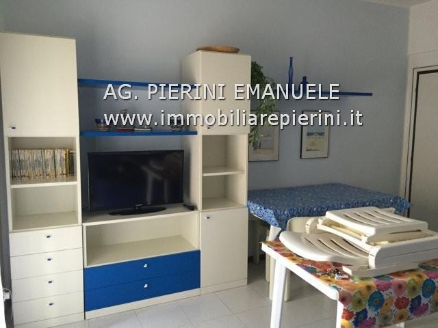 Vendita Fano  - Mq. 50 Bagni.1 Locali.3 - euro 145000