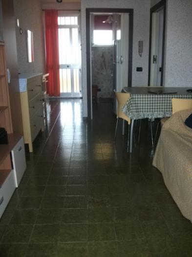 Vendita Mondolfo  - Mq. 45 Bagni.3 Locali.6 - 110000