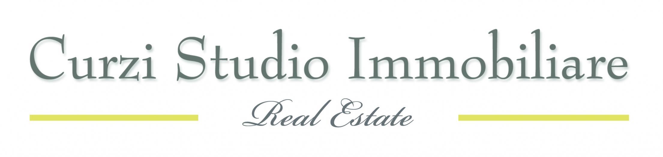 Curzi Studio Immobiliare