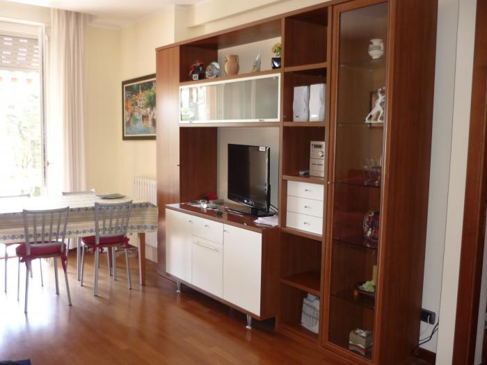 Vendita   - Mq. 76 Bagni. Locali. - euro 215000