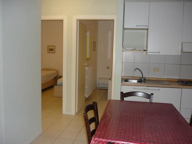 Appartamento trilocale in affitto senigallia an di 60 - Calcola affitto ...