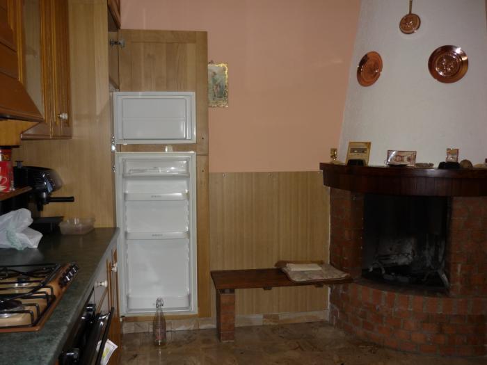 Vendita   - Mq. 115 Bagni. Locali. - euro 130000
