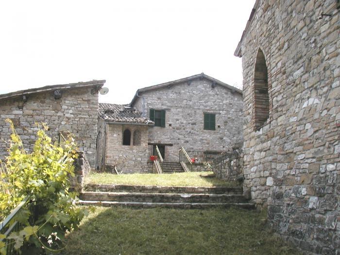 villaggio turistico Vendita Macerata