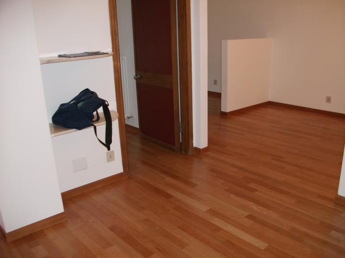 Affitto   - Mq. 68 Bagni. Locali. - euro 550