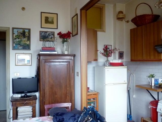 Vendita   - Mq. 115 Bagni. Locali. - euro 220000