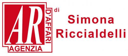 >Agenzia D Affari AR di Simona Riccialdelli