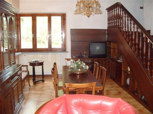 villa /abitazione singola
