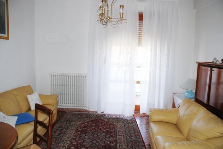 Vendita Senigallia  - Mq. 98 Bagni.1 Locali.4 - euro 180000