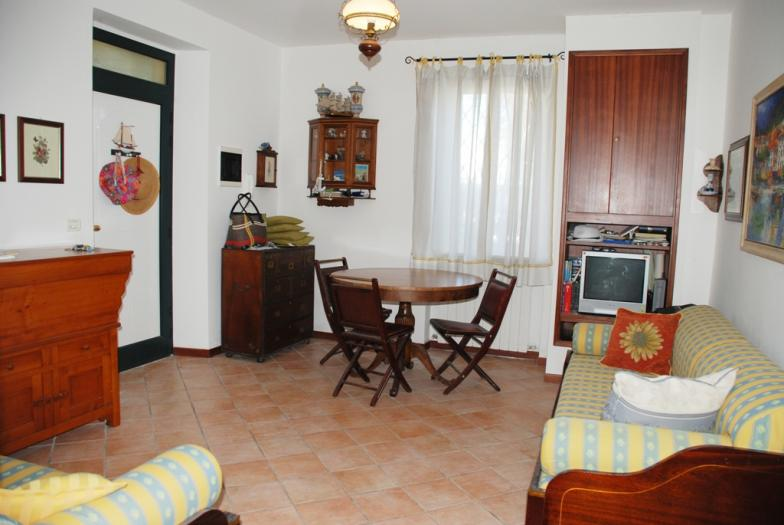 Vendita Senigallia  - Mq. 62 Bagni.1 Locali.2 - euro 160000
