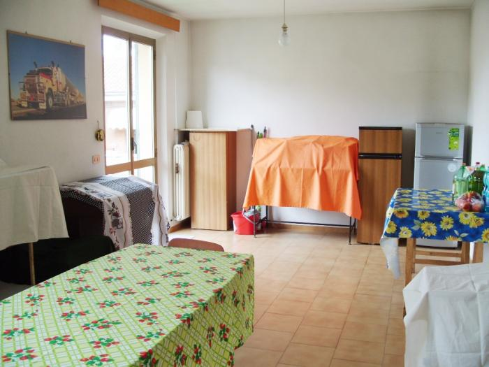 Vendita Senigallia  - Mq. 107 Bagni.3 Locali.5 - euro 280000