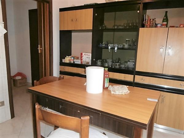apartment five room