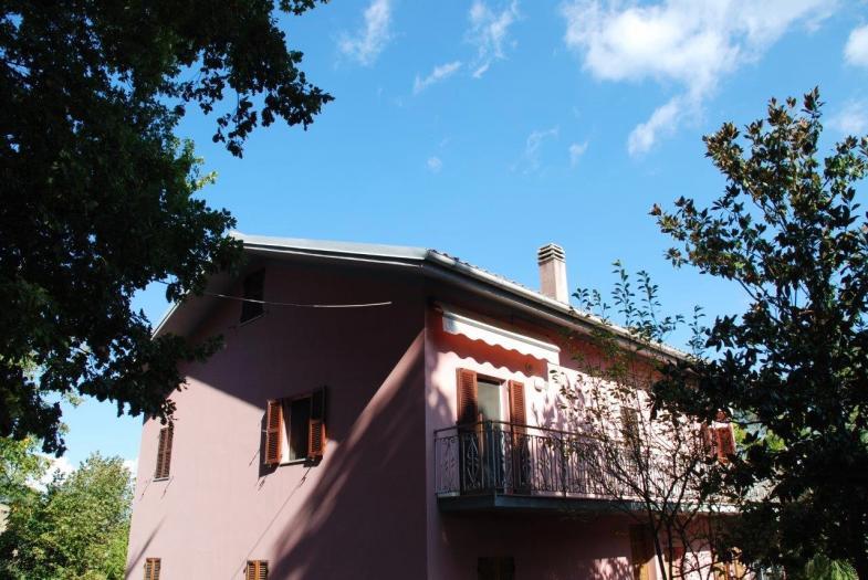 Vendita Senigallia  - Mq. 108 Bagni.1 Locali.5 - euro 150000