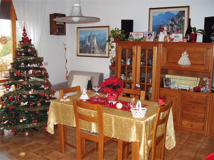 Vendita Senigallia  - Mq. 166 Bagni.2 Locali.8 - euro 250000