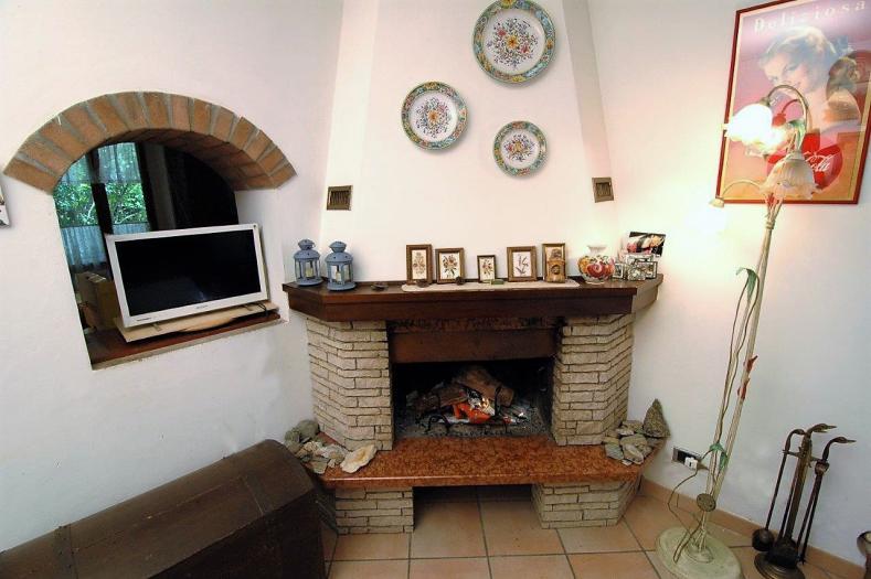 Vendita Senigallia  - Mq. 160 Bagni.2 Locali.8 - euro 260000