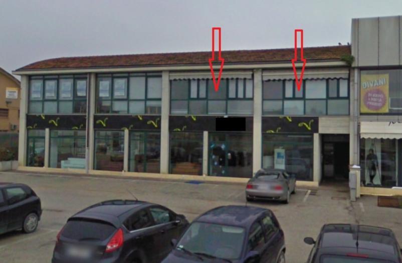 Vendita Senigallia  - Mq. 115 Bagni.1 Locali.5 - euro 110000