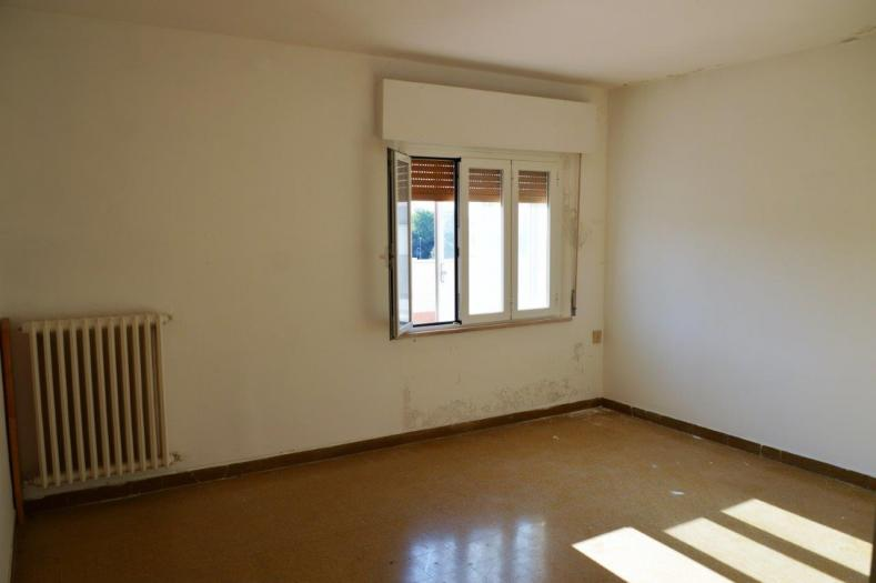 Appartamento in Vendita Ancona