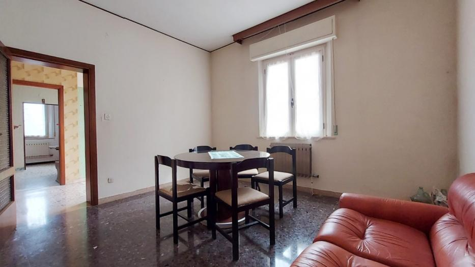 Vendita Senigallia  - Mq. 80 Bagni.1 Locali.4 - euro 120000