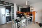 Vendita Senigallia Appartamento con grande veduta panoramica - Mq. 100 Bagni.3 Locali.4 - euro 179000
