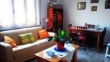 Vendita Trecastelli Appartamento in vendita a Trecastelli fraz. Ripe - Mq. 90 Bagni.1 Locali.3 - euro 105000
