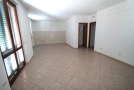 Affitto Ripe Appartamento in affitto a Ripe di Trecastelli - Mq. 120 Bagni.2 Locali.5 - euro 450