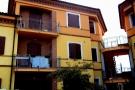 Affitto Montemarciano MONTEMARCIANO - Mq. 60 Bagni.1 Locali.2 - euro 400