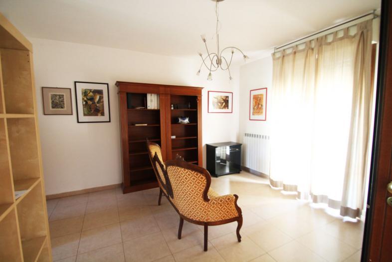 Appartamento in affitto senigallia an 80 mq 550 - Calcola affitto ...