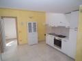 Affitto Chiaravalle Chiaravalle,appartamento in zona centrale - Mq. 65 Bagni.1 Locali.0 - euro 450