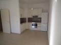 Affitto Montemarciano Montemarciano Centro Appartamento con ingresso indipendente  - Mq. 70 Bagni.1 Locali.3 - euro 580