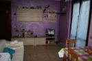 Vendita Senigallia Senigallia Periferia Appartamento trilocale con garage - Mq. 60 Bagni.1 Locali.3 - euro 110000