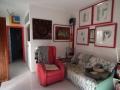 Vendita Montemarciano Montemarciano Appartamento con giardino panoramico vista mare - Mq. 50 Bagni.1 Locali.3 - euro 60000