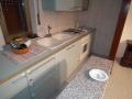 Affitto Senigallia Senigallia Marzocca appartamento bilocale arredato, ingresso indipendente - Mq. 45 Bagni.1 Locali.2 - euro 370