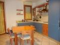 Vendita Chiaravalle Chiaravalle,appartamento al primo piano  - Mq. 50 Bagni.1 Locali.2 - euro 80000