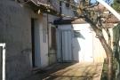 Affitto Senigallia Appartamento in Affitto a Senigallia Borgo Catena - Mq. 55 Bagni.1 Locali.3 - euro 350