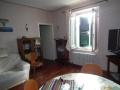 Vendita Montemarciano Montemarciano, ampio appartamento in centro - Mq. 100 Bagni.1 Locali.3 - euro 120000