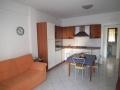 Vendita Senigallia Appartamento a Marzocca con ingresso indipendente - Mq. 70 Bagni.1 Locali.3 - euro 150000