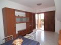 Affitto Senigallia Appartamento a Marzocca con ingresso indipendente - Mq. 70 Bagni.1 Locali.3 - euro 450