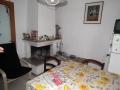 Vendita Senigallia Marzocca appartamento ingresso indipendente  - Mq. 120 Bagni.2 Locali.6 - euro 250000