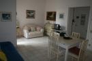 Vendita Senigallia Appartamento in Vendita a Marzocca Vista Mare - Mq. 90 Bagni.1 Locali.4 - euro 155000