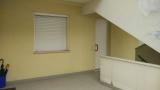 Affitto Mondolfo Appartamento in Affitto a Mondolfo - Mq. 73 Bagni.1 Locali.4 - euro 400