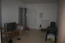 Affitto Senigallia Appartamento in Affitto a Cesano di Senigallia - Mq. 70 Bagni.2 Locali.3 - euro 550