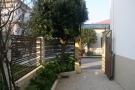Affitto Senigallia Appartamento in Affitto a Marzocca - Mq. 50 Bagni.1 Locali.2 - euro 430