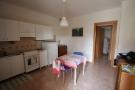 Vendita Senigallia Appartamento in Vendita a Montignano con ingresso indipendente - Mq. 45 Bagni.1 Locali.2 - euro 90000